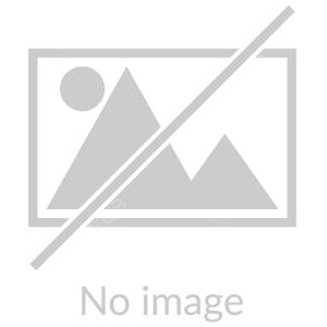 بیت دی ال مرجع دانلود بیت های حرفه ای